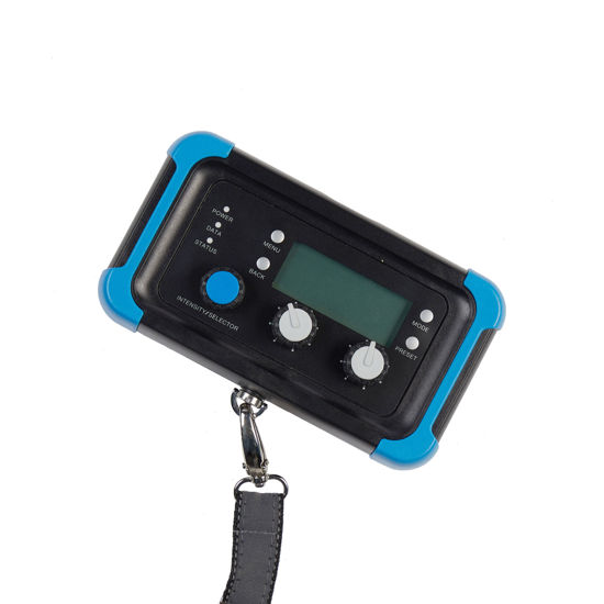 Picture of Arri Remote for Sky Panel
