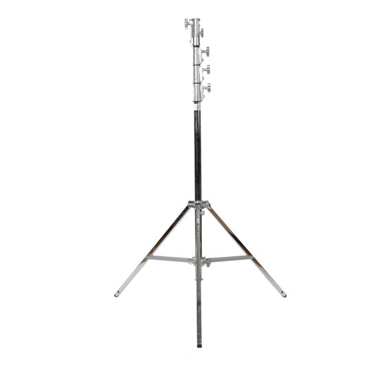 Picture of Avenger Combo  Stand 13.4'    A1045CS