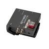 Picture of Black Magic HDMI to SDI Converter