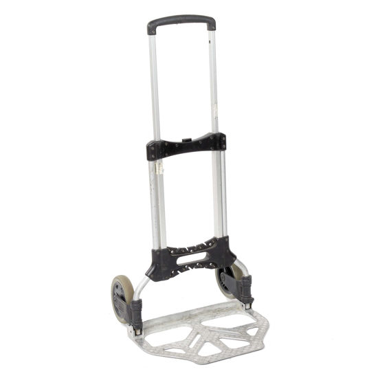 Picture of Folding Cart Wesco
