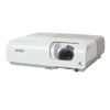 Picture of Epson Powerlite 77c LCD Projector (2200 Lumens)