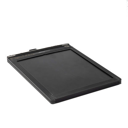 Picture of Fidelity 8X10 Film Holder