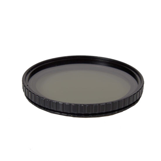 Picture of Genus 77mm ND Fader Filter