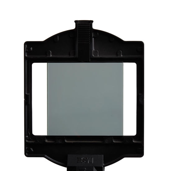 Picture of 4x4 ND .6 Filter