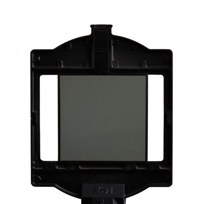 Picture of 4x4 ND .9 Filter
