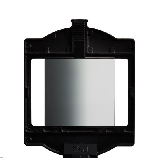 Picture of 4x4 ND Grad .9 Filter
