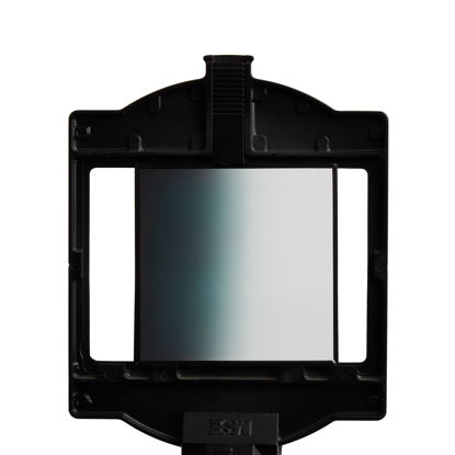 Picture of 4x4 ND Grad 1.2 Filter