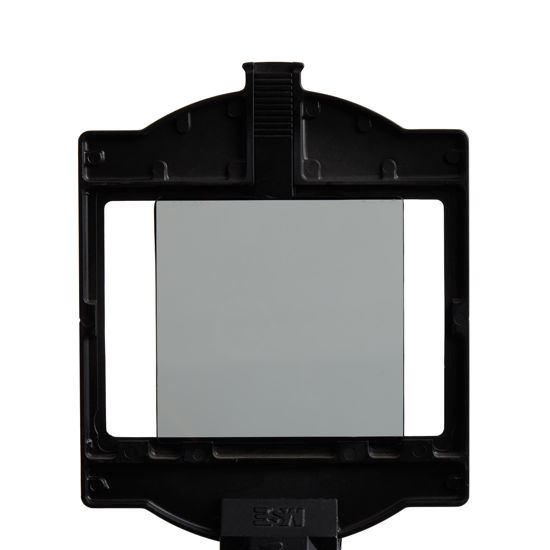 Picture of 4x4 Pola. Filter