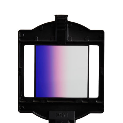 Picture of 4x4 Twilight 3 Grad Filter