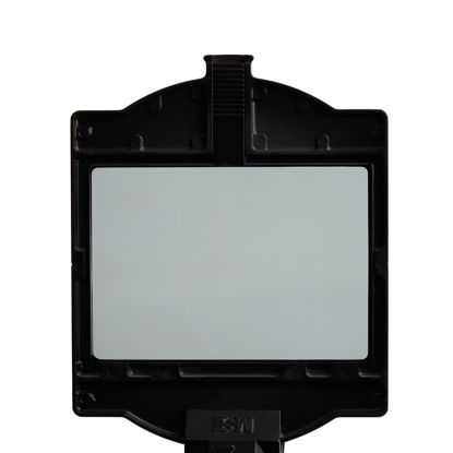 Picture of 4x5.65 ND .3 Filter