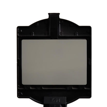 Picture of 4x5.65 ND .6 Filter