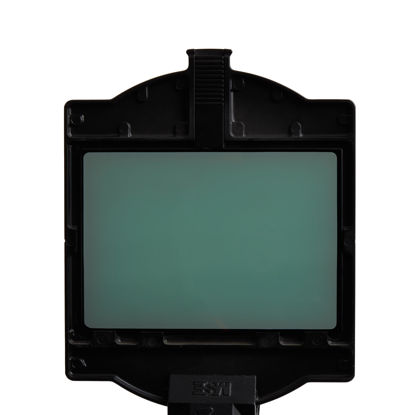 Picture of 4x5.65 ND .9 Filter