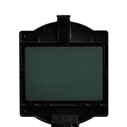 Picture of 4x5.65 ND 1.2 Filter