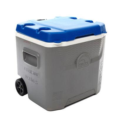 Picture of 52 Qt. Igloo Cooler