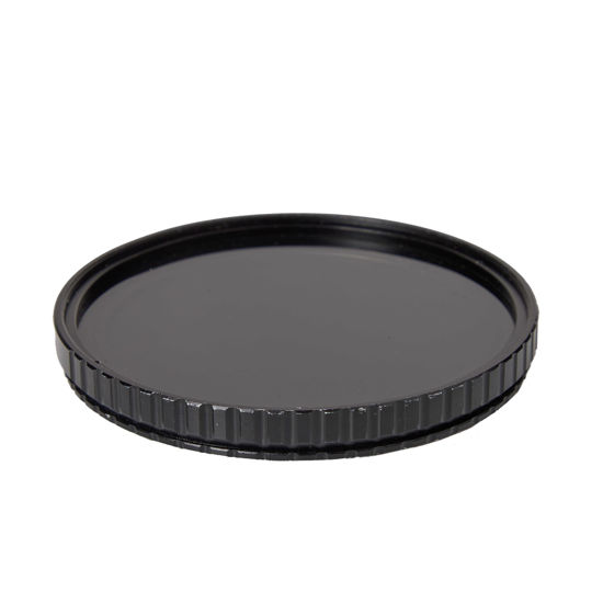Picture of B&W 72mm ND Fader Filter