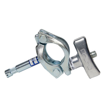 Picture of Baby Ben Clamp