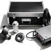 Picture of Broncolor Kobold 1600 HMI Kit for Para