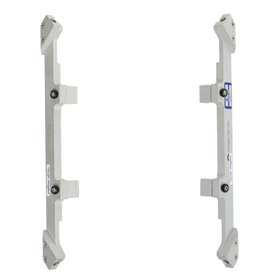 Picture of Chimera Arri Frame  / Sky Panel S60/30 (two req.)