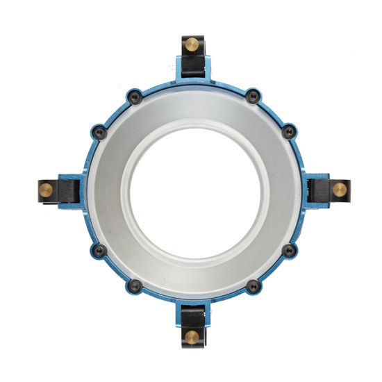 Picture of Chimera Quick Release Speedring F/Arri 600 open face