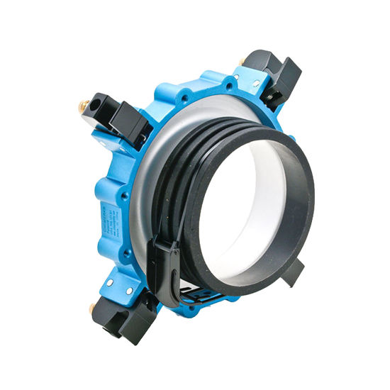 Picture of Chimera Quick Release Speedring F/Profoto