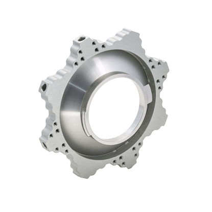 Picture of Chimera Speedring  for Octa2  -Bron-