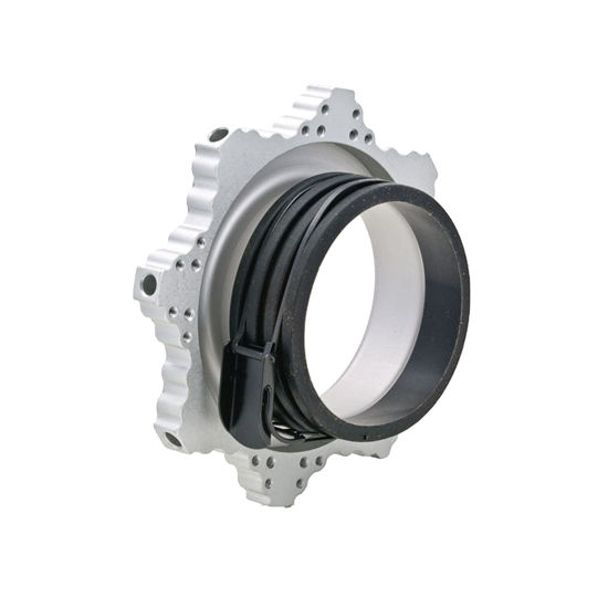 Picture of Chimera Speedring  for Octa2  -Profoto-