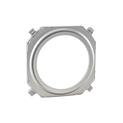Picture of Chimera Speedring Arri M18   Quartz
