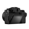 Picture of Fuji GFX 100s Digital Camera