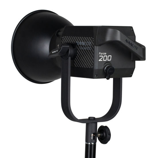 Picture of Nanlite Forza 200 LED