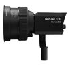 Picture of Nanlite FL-11 Fresnel Lens for the Forza 60B