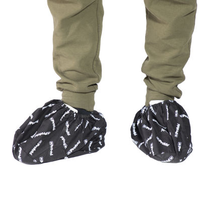Picture of Profoto Shoe Cover Booties