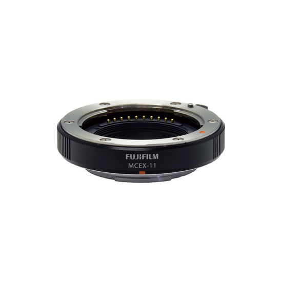 Picture of Fuji XF Extension Tube 11  MCEX-11