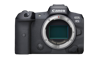 Picture of Canon EOS R5 Mirrorless Digital Body