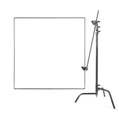 Picture of Chimera Panel Frame 4X4 Kit w/ five fabrics