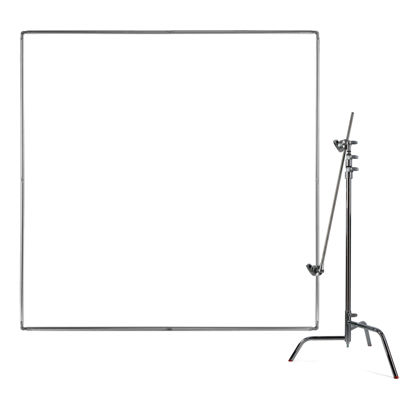 Picture of Chimera Panel Frame 6X6 Kit w/ Five fabrics