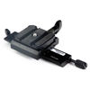 Picture of Digital Camera Adapter for Sinar P2