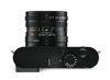 Picture of Leica Q2 Digital Camera