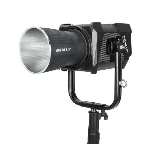 Picture of Nanlux Evoke 1200 LED