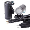 Picture of Broncolor Siros Two head kit