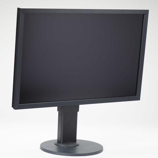 """Picture of Eizo CG2420 24"""" Monitor"""