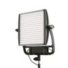 Picture of Litepanel 6x 1X1 Astra EP LED  Bi-Color Tungston/Daylight 3200-5600k