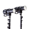 Picture of ProFoto B1X Two head kit